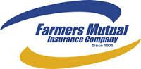 Farmers Mutual WV