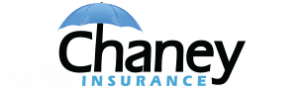 Chaney Insurance Agency - Since 1923