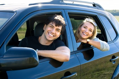 Montgomery, Beckley, Charleston, WV. Auto/Car Insurance
