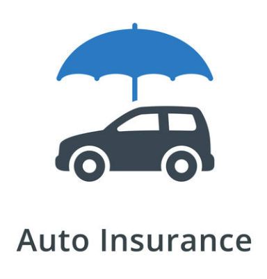 Montgomery, Beckley, Charleston, WV. Auto Insurance