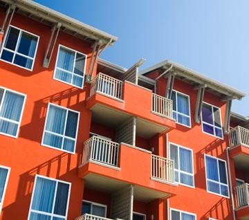 Montgomery, Smithers, Beckley, Charleston, Glasgow, WV. Condo Insurance