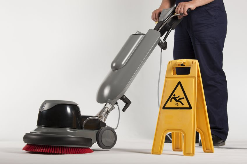 Montgomery, Smithers, Beckley, Charleston, WV. Janitorial Insurance