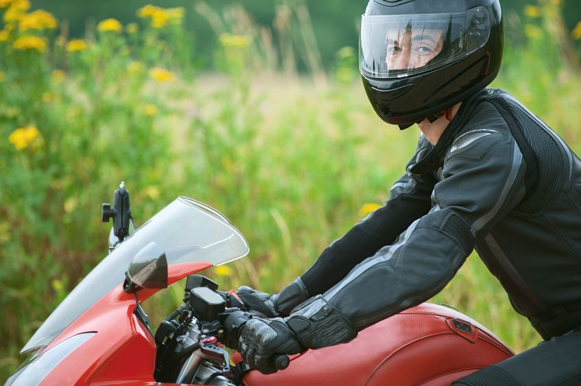 Montgomery, Smithers, Beckley, Charleston, Glasgow, WV. Motorcycle Insurance