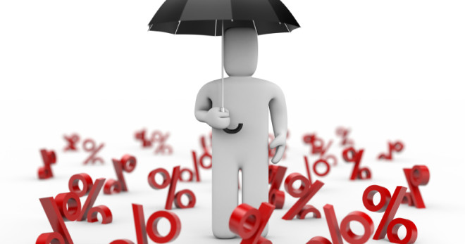 Montgomery, Smithers, Beckley, Charleston, Glasgow, WV. Umbrella  Insurance